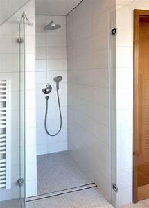 Bilder Zu Modernen Bädern : duschen trepka haus technik traumb der aus springe ~ Indierocktalk.com Haus und Dekorationen