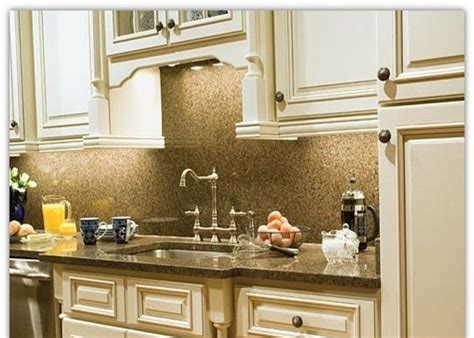 White Cupboards For Sale by 25 Best Ideas About Cabinets For Sale On