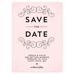 rustic wedding ideas save the date wedding invitation wording