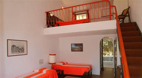 Residence Appartamenti by Appartamenti Residence Hotel E Residence Cala Di Mola