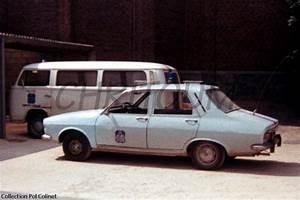 Site De Voiture Belge : photos de voitures de police page 401 auto titre ~ Gottalentnigeria.com Avis de Voitures