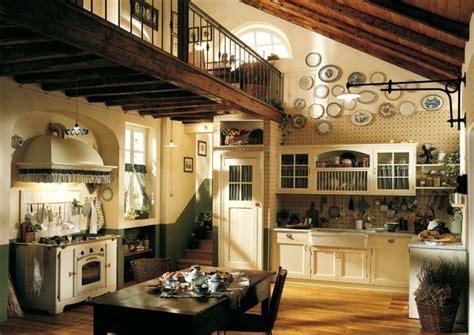 cuisine style ancien carrelage pour plan de travail de cuisine decoration 22