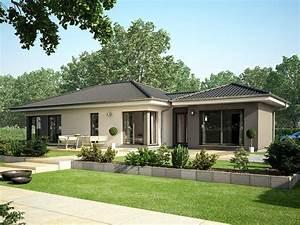 Bien Zenker Musterhaus : bien zenker gmbh fertighausanbieter grundrisse bungalow musterhaus und haus ~ A.2002-acura-tl-radio.info Haus und Dekorationen