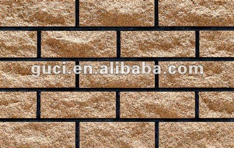 design exterior wall tile view exterior wall tile