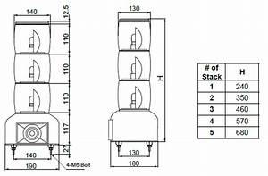 12 volt 5 amp power supply circuit diagram 12 free With the 12 volt supply by tip42