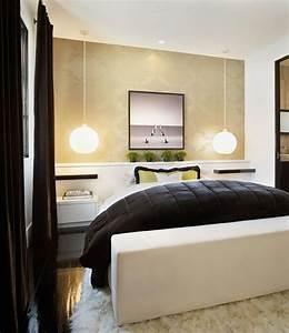 peinture mur chambre design 20171005021430 tiawukcom With couleur peinture pour salon moderne 13 lardoise murale noire un objet de deco pour votre interieur