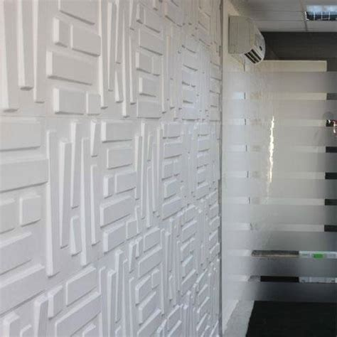 wall panel wallpaper unique ways  wall cladding