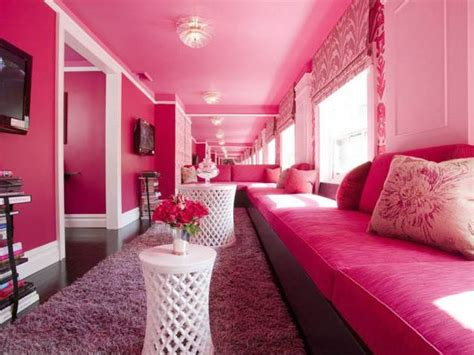 house paint colors interior inspiring advice for your
