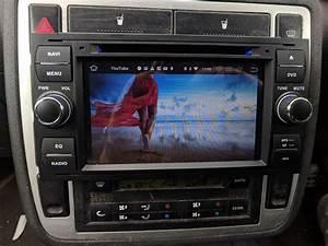 Ford Ka Fuse Box Radio
