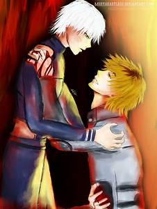 Hide And S : 37 best images about hide x kaneki on pinterest kaneki ken home and instagram ~ Frokenaadalensverden.com Haus und Dekorationen