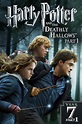 Harry Potter & Deathly Hallows: Part 1 now available On ...
