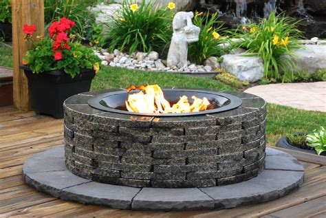 canadian entrepreneur turns scrap granite into a
