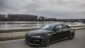 Prix Audi Rs6 : audi hasn 39 t made an rs6 sedan this generation yet one exists ~ Medecine-chirurgie-esthetiques.com Avis de Voitures