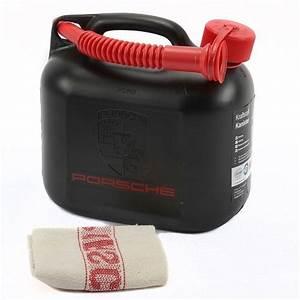 Bidon D Essence : bidon d 39 essence boutique porsche 914 pi ces pour porsche 914 mecatechnic ~ Medecine-chirurgie-esthetiques.com Avis de Voitures