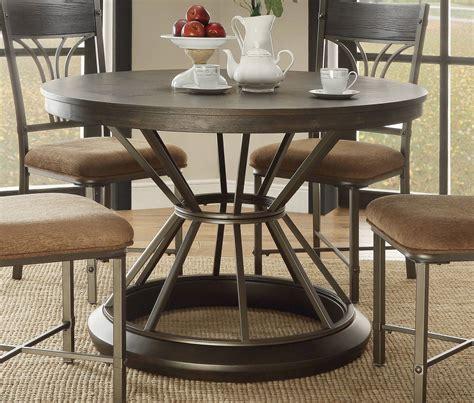 antique black dining table acme furniture kipp antique black dining table the 4076