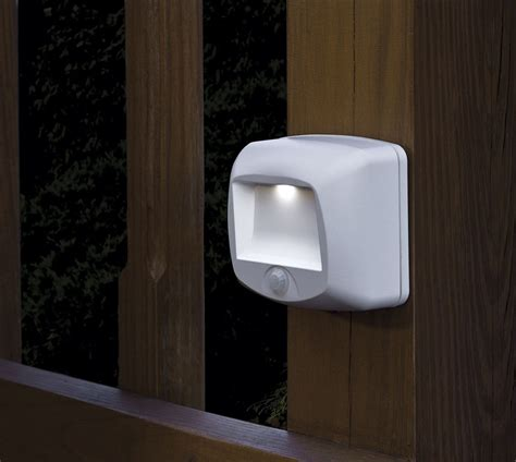 battery operated outdoor led lights battery operated outdoor lighting 25 easy ways to