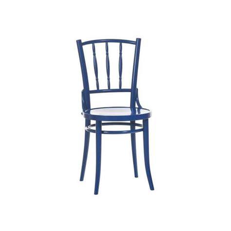 chaise pied en bois chaise de bistrot en bois déjavu 4 pieds tables