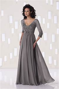 mother of the bride summer outdoor garden wedding dresses With summer wedding mother of the bride dresses