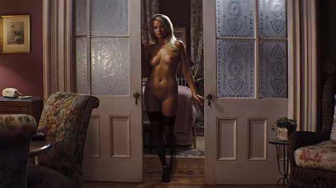 Margot Robbie Porn Pic Eporner