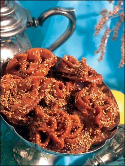 choumicha cuisine tv la cuisine de choumicha le gateau m 39 kharqa epices et