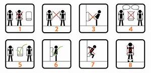 A guide to bathroom etiquette drench the bathroom of for Bathroom edicate