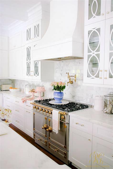 la cornue kitchen designs la cornue range review my top 10 most asked questions 6748