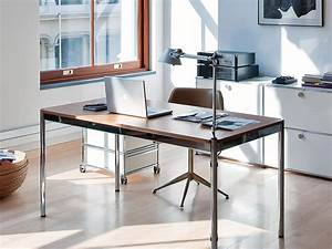 Usm Haller ähnlich : usm haller tische f r jeden der richtige wohn design blog ~ Watch28wear.com Haus und Dekorationen