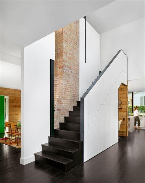 am駭agement bureau sous escalier décoration aménagement design