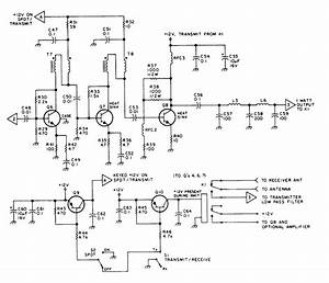 Radio Circuits Blog  10