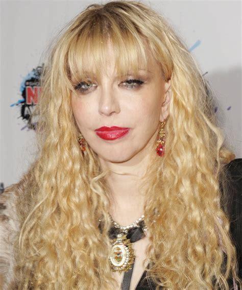 Courtney Love <a href=