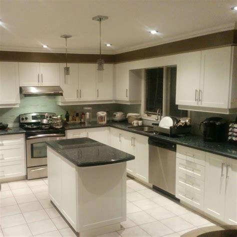canlik kitchens   reviews  average rating      homestars toronto area