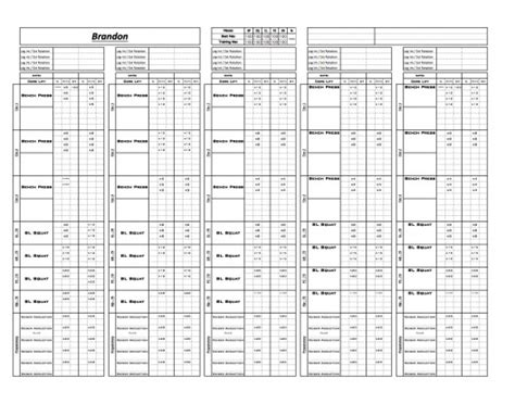 Training Module Template Exle by Excel Training Designs Fast Easy Affordable