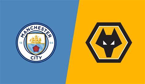 Wolves vs. Manchester City – Odds, Pick & Prediction - 9/21/20