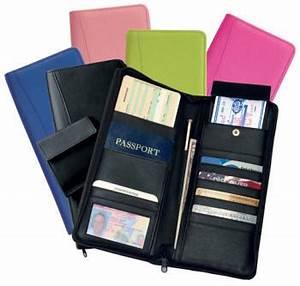 leather travel document organizer 3325 free shipping With leather travel document organizer