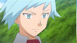 steven stone pocket monsters xy special 02 photo