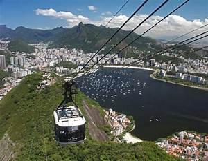 Stadtteil Von Rio De Janeiro : rio de janeiro stadtteil urca vom zuckerhut aus gesehen foto bild south america brazil ~ Watch28wear.com Haus und Dekorationen