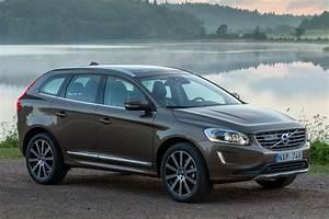 Volvo Xc60 Dimensions : volvo xc60 t6 summum sequential automatic 2013 2016 306 hp 5 doors technical specifications ~ Medecine-chirurgie-esthetiques.com Avis de Voitures