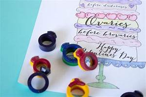 Do It Your Freaking Self - Crafts for Kiddos Archives - Do ...