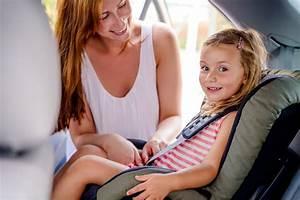 Kinder Kleidung Auf Rechnung : wo kindersitz auf rechnung online kaufen bestellen ~ Themetempest.com Abrechnung