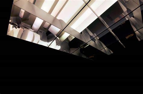 bureau d emploi bizerte pointage cabinet recrutement mode luxe 28 images cabinet