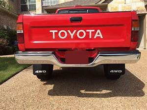 Craigslist Seattle Cars By Owner >> Craigslist Toyota Tacoma For Sale By Owner Craigslist