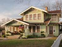 arts and crafts style homes Arts and Crafts Architecture | HGTV