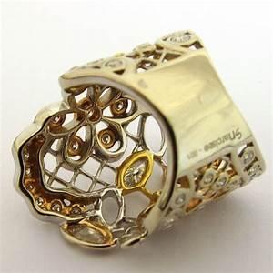 Bijoux Anciens Occasion : bijoux originaux en or et diamants bague originale d 39 occasion 877 bijoux anciens paris or ~ Maxctalentgroup.com Avis de Voitures