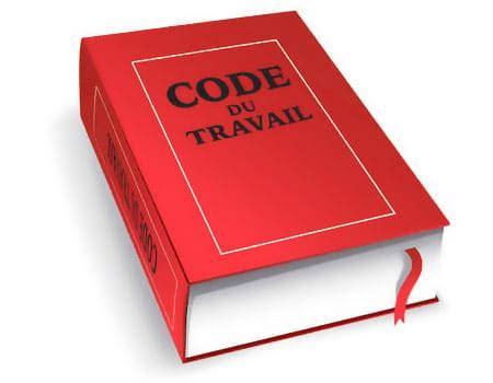 reglementation vestiaire code du travail vestiaire et code du travail la r 233 glementation armoire plus