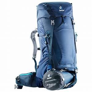 Deuter 50 10 : deuter futura vario 50 10 walking backpack free uk delivery ~ A.2002-acura-tl-radio.info Haus und Dekorationen