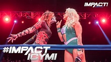 """Taya Valkyrie Talks Body Positivity While Sharing """"First ..."""