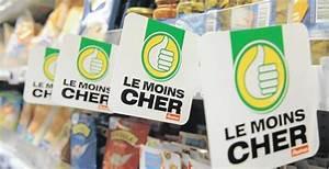 Garage Le Moins Cher : auchan relance la guerre des prix ~ Medecine-chirurgie-esthetiques.com Avis de Voitures