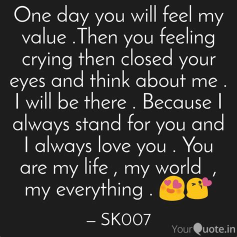 day   feel  quotes writings  sumit