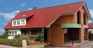 Haus Kaufen Oder Bauen : haus kaufen oder neu bauen spieler seeberger ~ Frokenaadalensverden.com Haus und Dekorationen