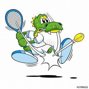 Gleiche Bilder Finden : tennis croc stockfotos und lizenzfreie bilder auf bild 17980121 ~ Orissabook.com Haus und Dekorationen